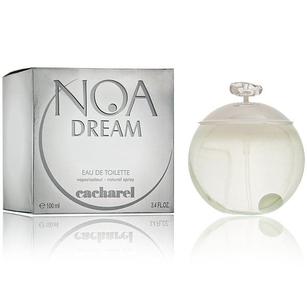 Cacharel Noa Dream